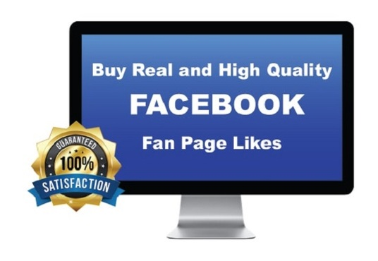 I will Deliver 200+ Facebook Likes to your Photo, Post or Page Fast