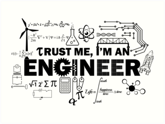 I will assist you to solve Mechanical Engineering Problems