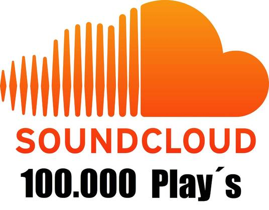 I will provide 1,000,000  Soundcloud plays