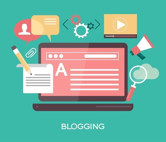 I will write SEO blogs, article posts and website copy that captivates your audience