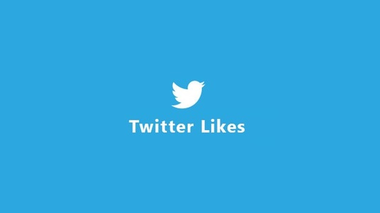 cccccc-provide 500 Twitter Likes