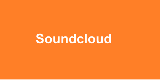 I will add 1000 Soundcloud Followers