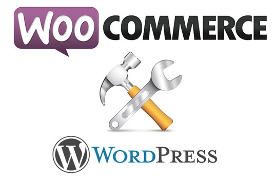 I will Fix Woocommerce Issues And Customize Theme