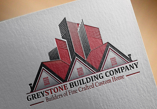 Design logo for your company