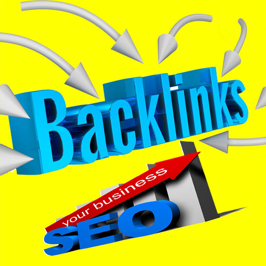I will Build 30 Dofollow Links From Top  Sites Da 70 And Up