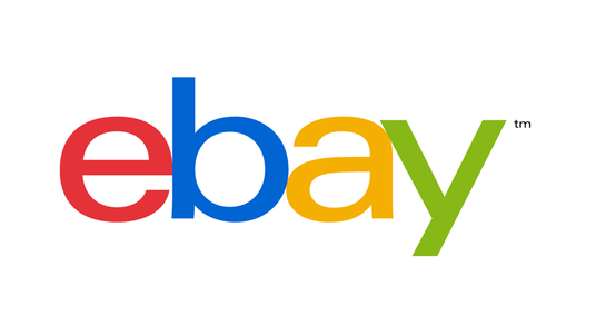 I will promote your Ebay store or product