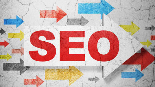provide you with an in-depth on page SEO audit