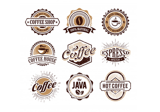 I will create awesome logo design for company and business