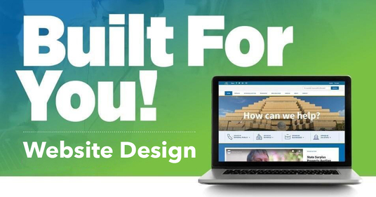 I will Create 5 Pages Responsive Website Design or Wordpress Website