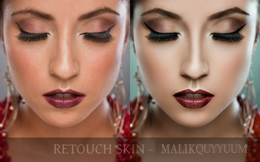 I will any Photoshop Editing,Retouching,Background Removal Professionally