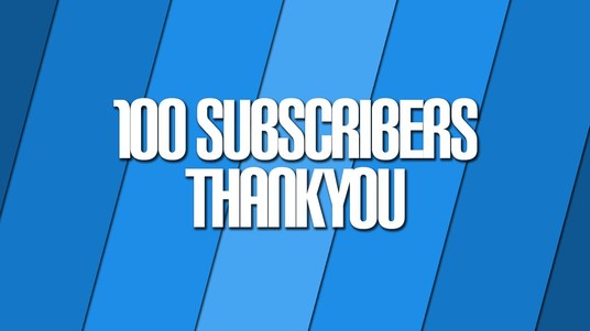 I will Add 100 YouTube Subscribers
