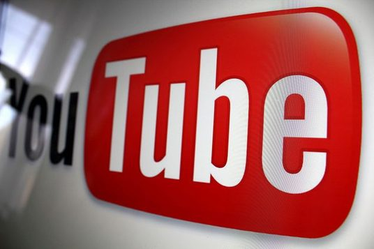 I will send 1000 Real High Quality Youtube views permanent to your video