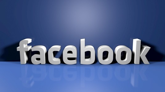 I will provide 5000 Real Website Facebook Likes