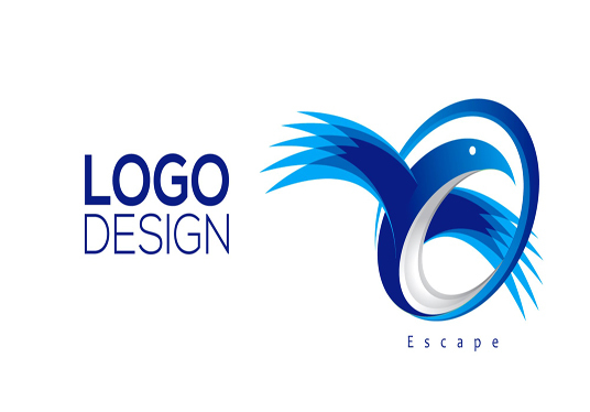 create logo for your business or company