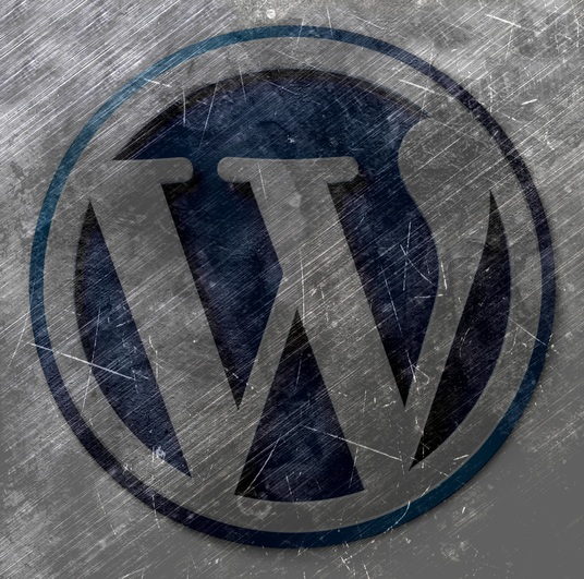 I will provide you Web designing and Web development services