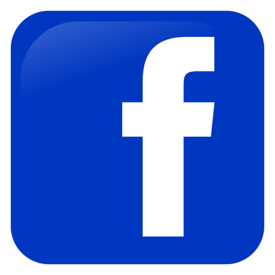 I will provide 1,000 real followers to your account on Facebook