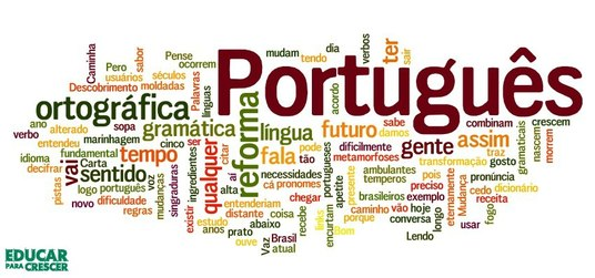 I will translate English to Portuguese and vice versa.