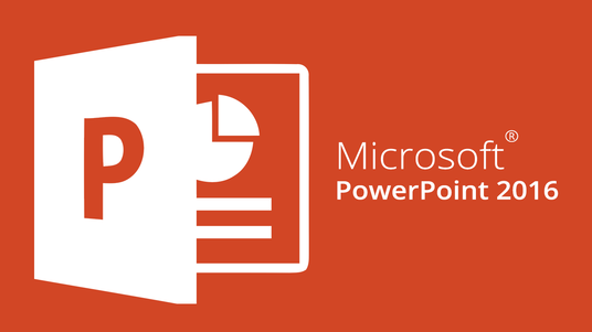 make PowerPoint Presentation | Google Forms(survey, Quiz, Signup, Order )