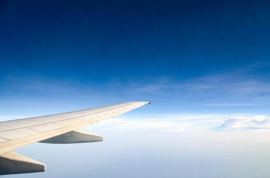find the cheapest flights available for your trip