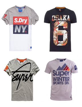 cccccc-Create An Awesome Custom Typographic T-shirt Design