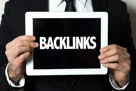 I will PROVIDE  80 DA 20 Pr9 High SEO Authority Backlinks