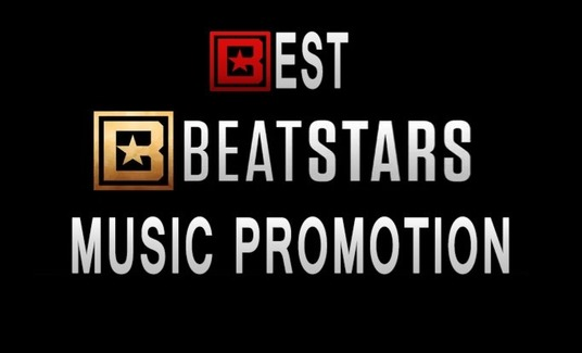 Add 15,000 Amazing Plays to your Beatstars profile