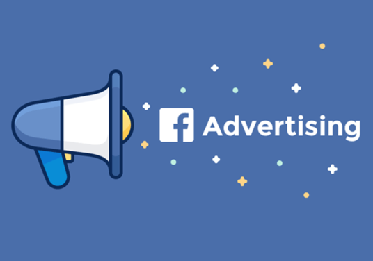 I will promote your Business, Product or Website to 25+ Advertising or Marketing FB groups having