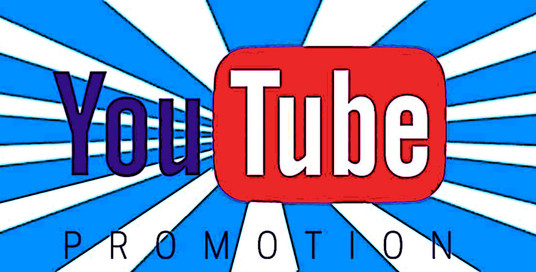 I will add 1000 seo optimized ranking views to your youtube video