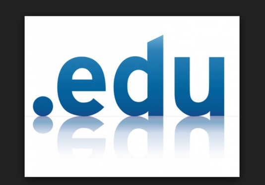 create 30+ .edu and .gov backlinks for your site