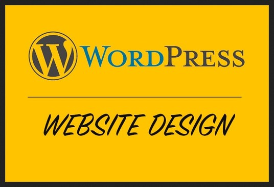 build a wordpress eCommerce website or blog site