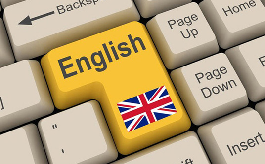 I will translate your CV or resume from English to Arabic