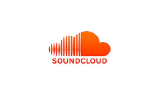 send 5,000 Soundcloud Plays