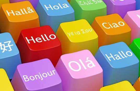 I will translate any document from English to Hindi or Bangla