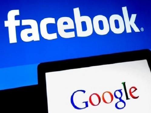 deliver 200 Facebook Followers