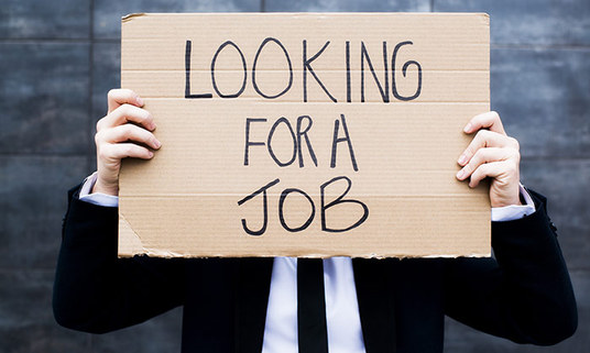 I will find and apply jobs for you