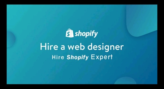 Do Shopify store design and development