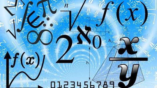 do ten mathematics questions