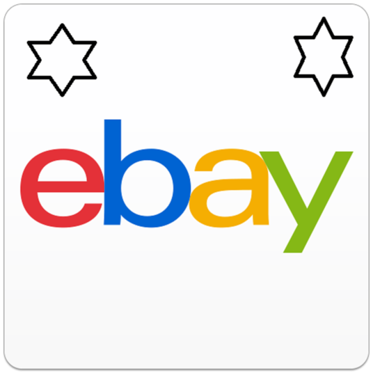 I will manually add 250 real looking eBay watchers