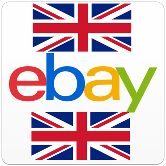 I will manually add 200 real looking UK eBay watchers