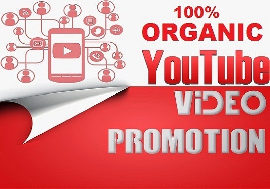 I will provide 2000+ views, 100+ likes, 50+Subscribers, 10+ comment  for your youtube channel