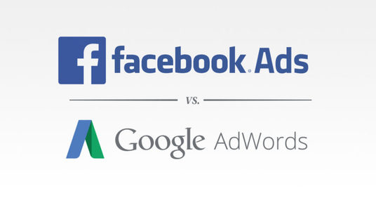 Be Your Adwords, Facebook, Instagram Ads Manager