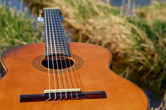 I will write a song or poem parody to bring a whole new angle to your favourite songs
