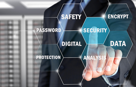 I will Do Exemplary Cyber Security, IT And AI Article Or Blog Post
