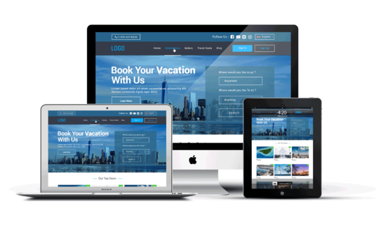 I will provide awesome UI Ux design for mobile and web