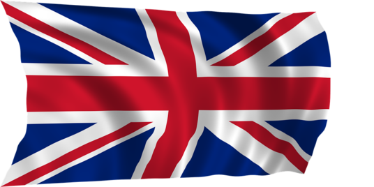 I will send 10,000 unique and genuine UK visitors to your website