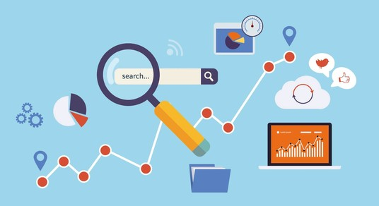 I will Submit your Website to top 20 Search Engines including Google, bing and Yandex