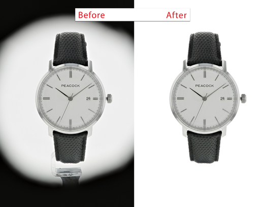 I will do 20 image clipping path and background remove services