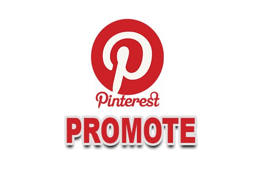 I will Do Url, Product, Video Promotion To 35000 Pinterest Followers