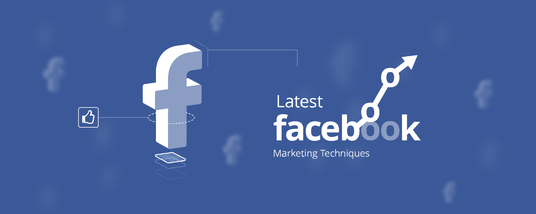 I will promote your  Products or Websites to 20+ Advertising or Marketing FB groups having 950K M