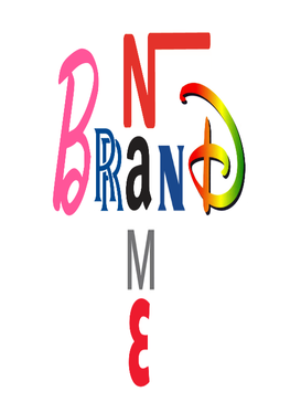 Name Your Brand, Product Or Business With Domain Name